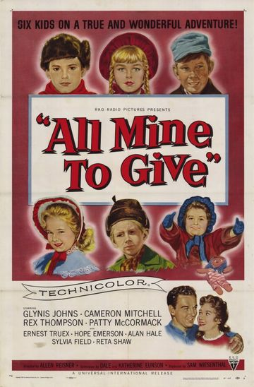 all-mine-to-give-movie-poster-1957-1020192894.jpg