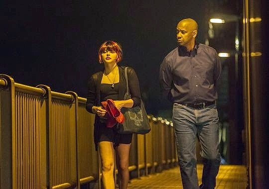 the-equalizer-denzel-washington-chloe-grace-moretz.jpg
